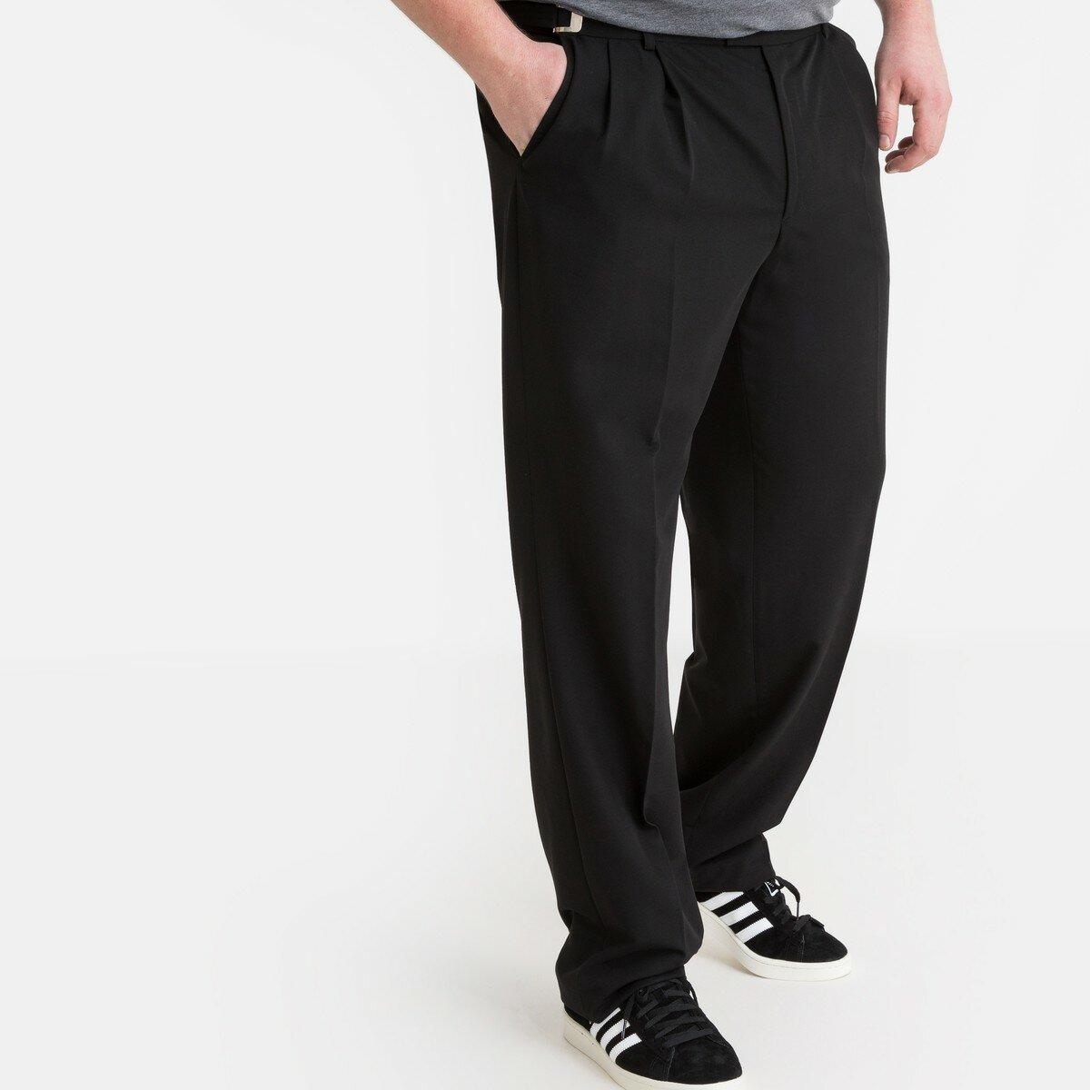 купить брюки дешево