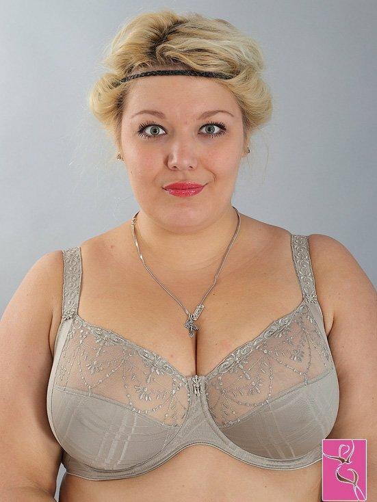 tetki-i-lifchiki-zrelie-sochnie-zhopi-v-porno