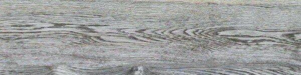 Beryoza Ceramica Монреаль GP голубой 600x151
