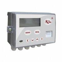 Тепловычислитель Карат 306
