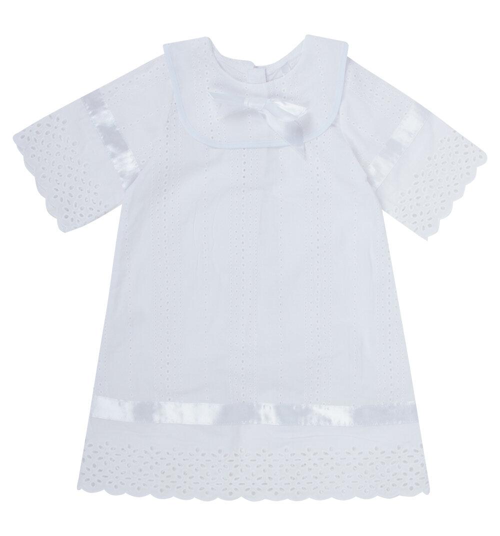 купить крестильную рубашку
