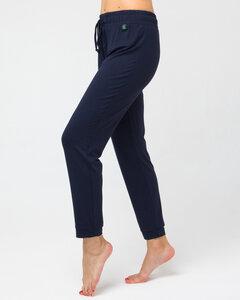 Лучшие Женские спортивные брюки по промокоду