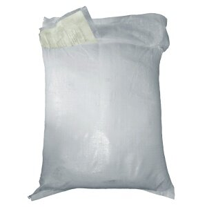 Лабомид-203, 40 кг. — Техническое моющее средство
