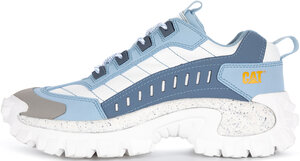 096b849a3 Мужская обувь — купить на Яндекс.Маркете