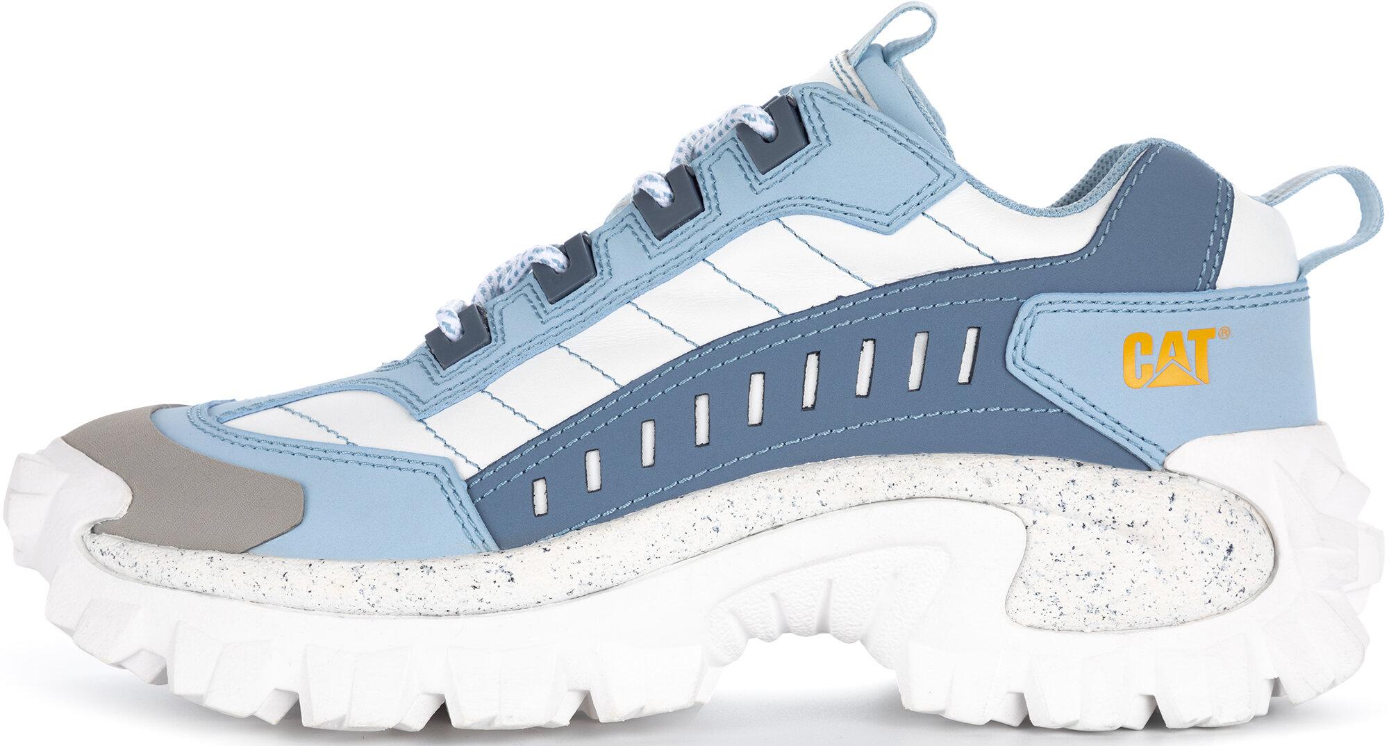 0a791831 Обувь в Астрахани. Лучшие цены, купить на INFOYAR!