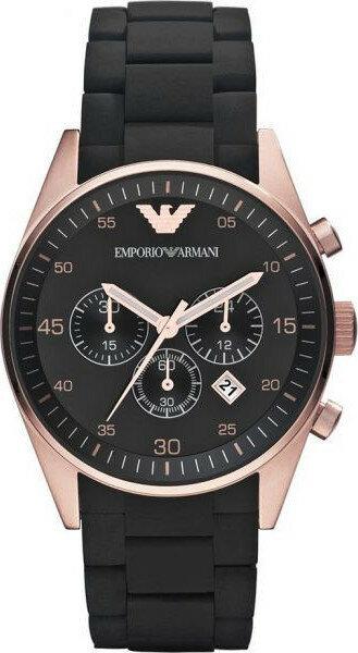 Наручные часы Emporio Armani Sportivo AR5905