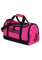 c78a7ecdd221 Спортивные сумки arena — купить на Яндекс.Маркете