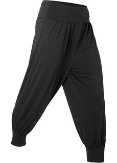 fcc5ca94 Женские брюки — купить на Яндекс.Маркете