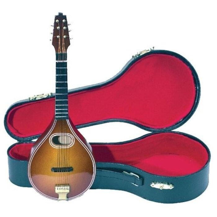 Summary -> Gypsy Mandolin - stargate-rasa info