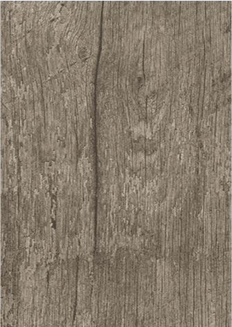 Стеновая панель Kronospan Gold K061 Rusty Barnwood
