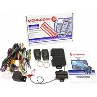 Автосигнализация Mongoose 900ES line4