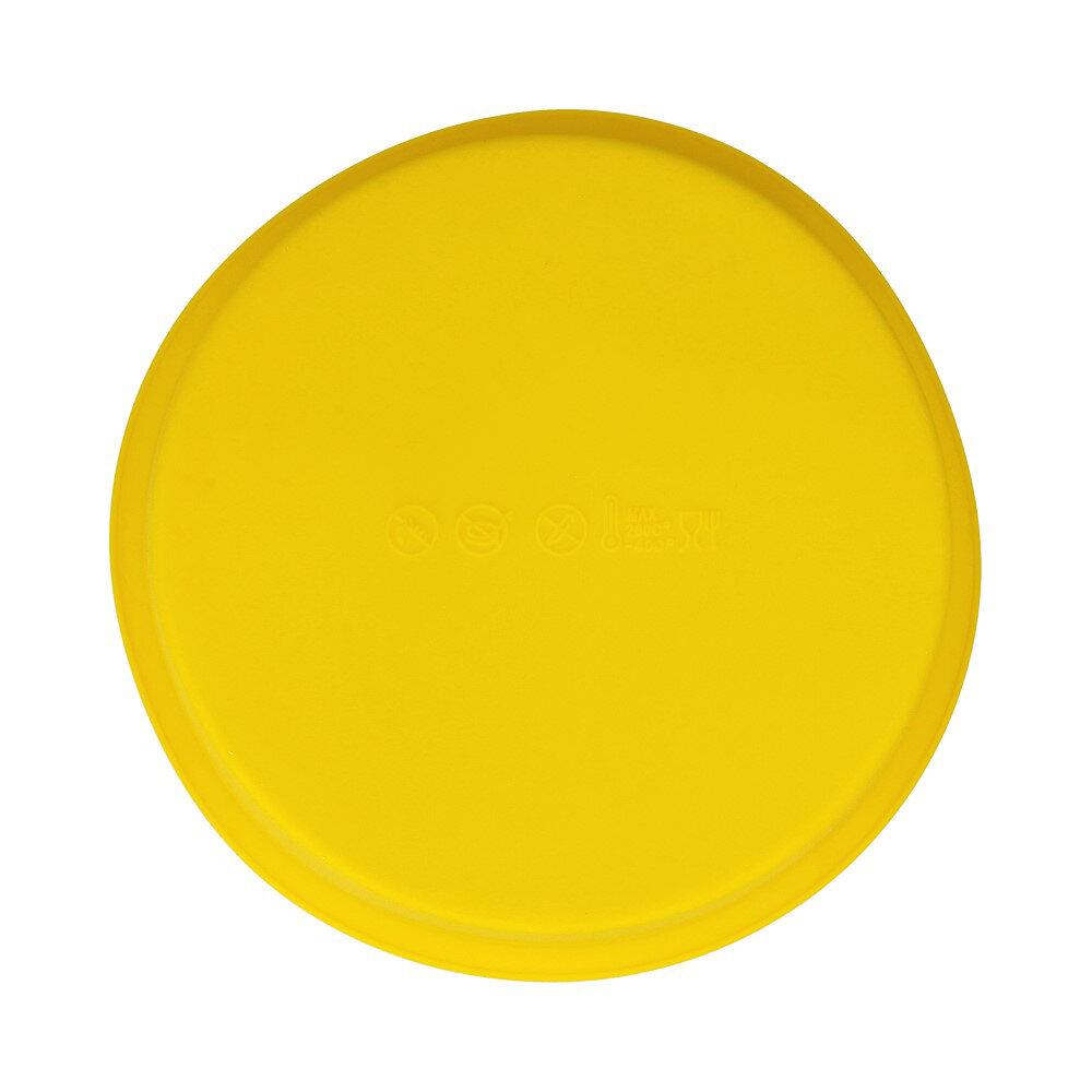 Форма для выпечки Pan-Cake SPC-0084
