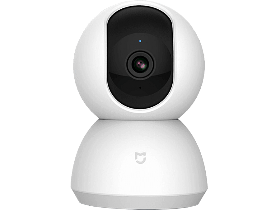 Сетевая камера Xiaomi Mi Home Security Camera 360° (QDJ4058GL)