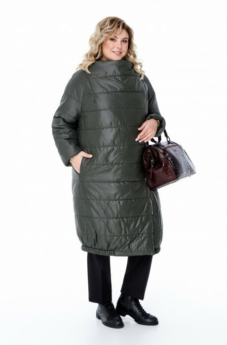 Пальто Pretty — купить по выгодной цене на Яндекс.Маркете