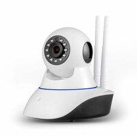 Лучшие Системы видеонаблюдения IP камера