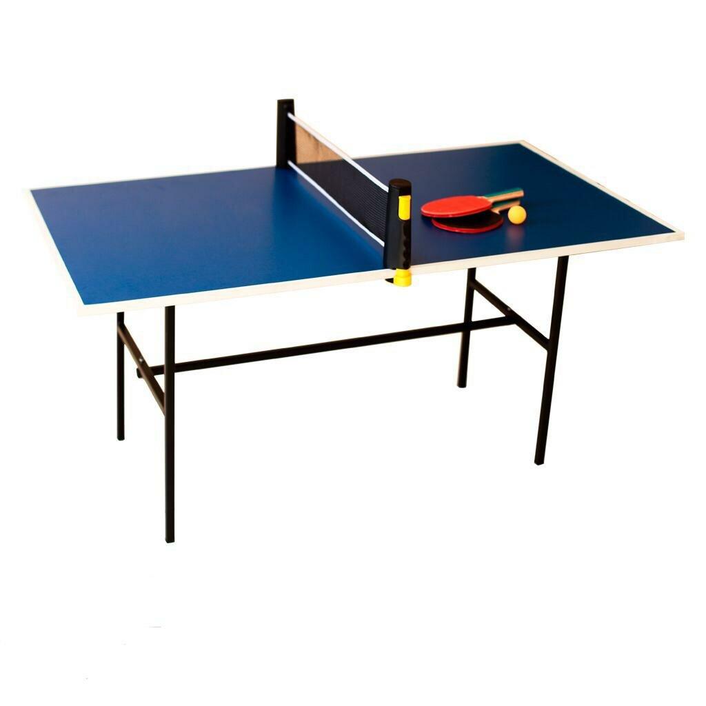 Теннисный стол ProFit kids - детский теннисный стол