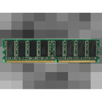 CB423A 256 MB SDRAM GTech Memory FOR HP LaserJet P2015 P2055 P3005 CP1525 CP2025