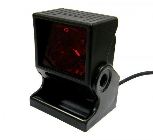 Сканер штрих-кода Mercury 9120 (USB-HID)