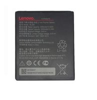 Аккумулятор для телефона Lenovo Vibe C2 Power