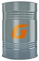 Антифриз GAZPROMNEFT G-Energy Antifreeze 40 220 кг