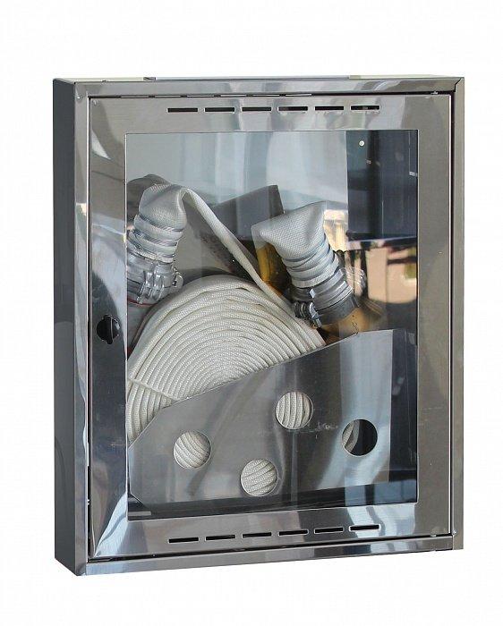 шкаф пожарный Пожтехника ШПК-310