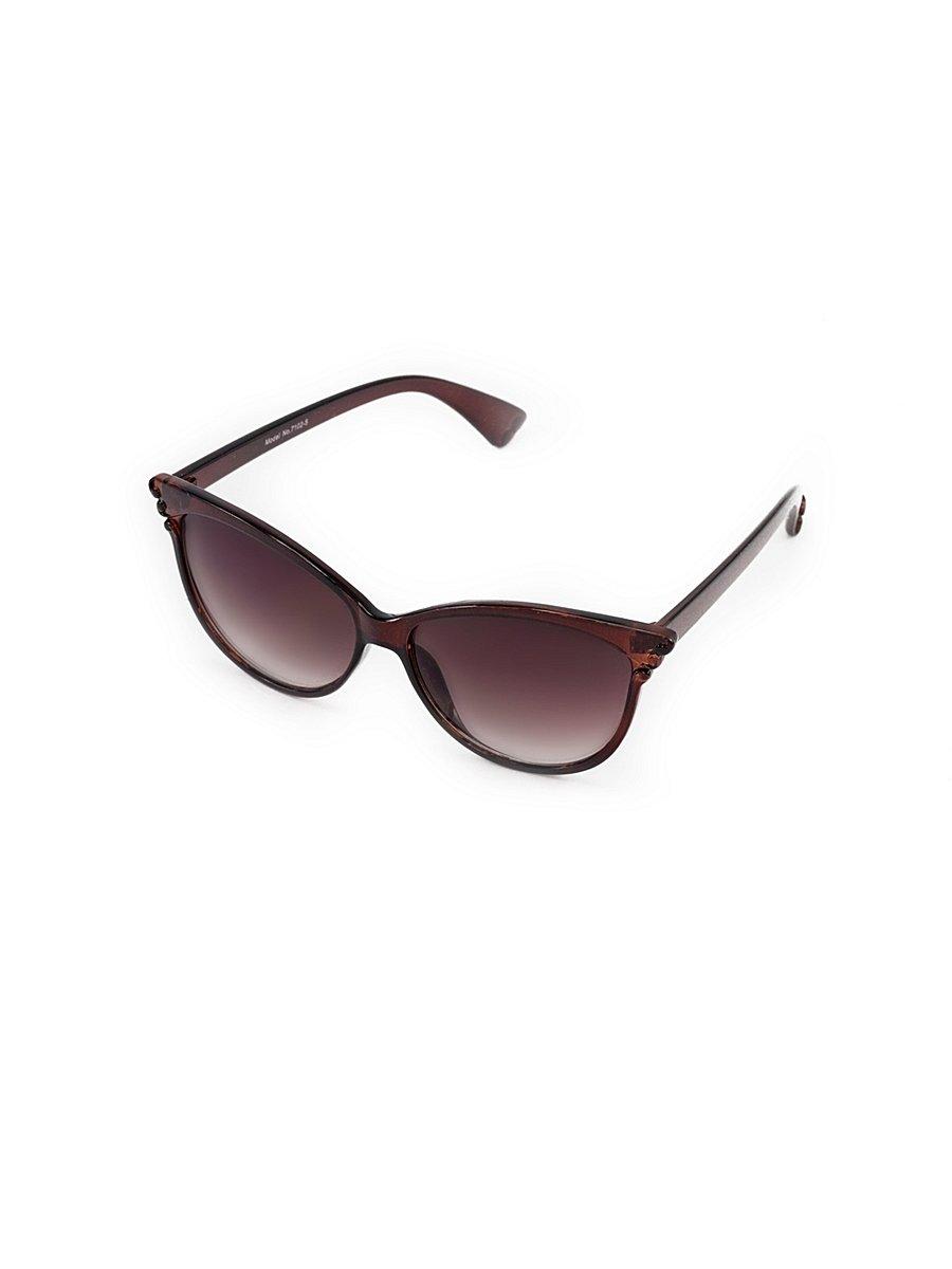 Солнцезащитные очки Mitya Veselkov MSK-7102-5