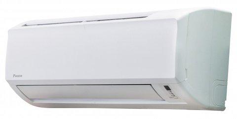 Настенный кондиционер Daikin ATXN20M6 / ARXN20M6