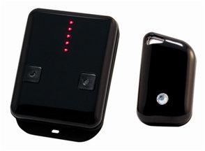 Трекер-мини для домашнего питомца. Модель: 505P