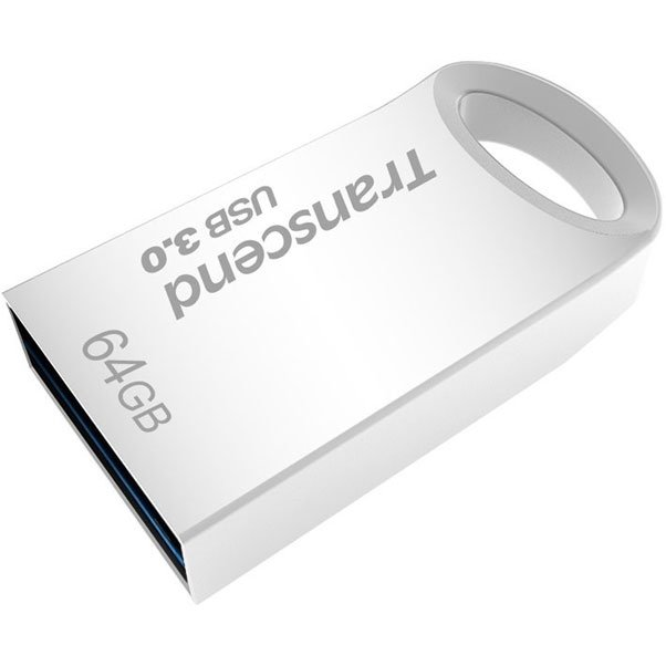 USB флешка TRANSCEND JetFlash 710S 64Gb USB 3.0