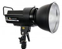 Лучшие Осветительное оборудование LUMIFOR