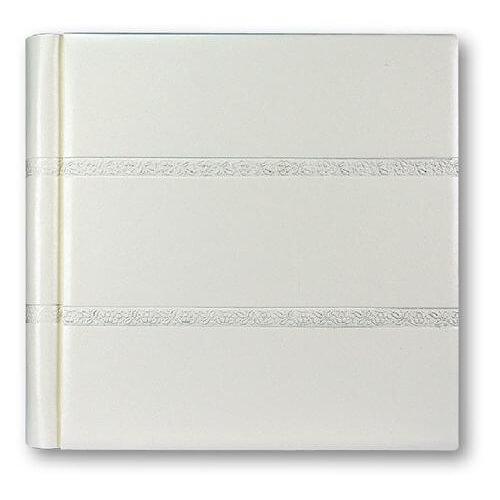 ASF66 альбом MATRIMONIO 35X35см