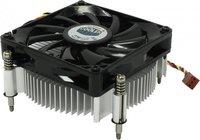 Кулер для процессора Cooler Master DP6-8E5SB-0L-GP Socket 1156/1155