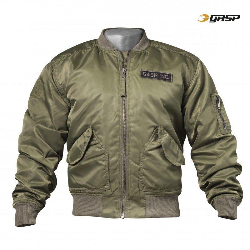 Куртка GASP
