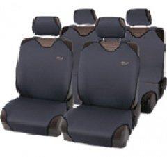 Автомобильные чехлы на сиденье (майки)