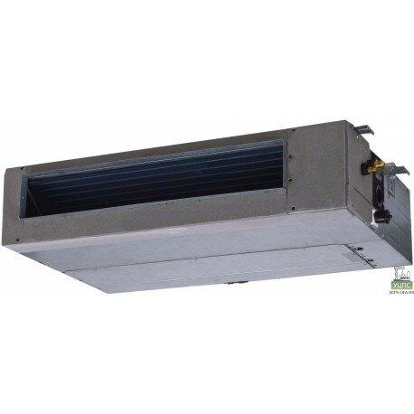 Канальная сплит-система Lessar LS-H36DGA2/LU-H36UGA2