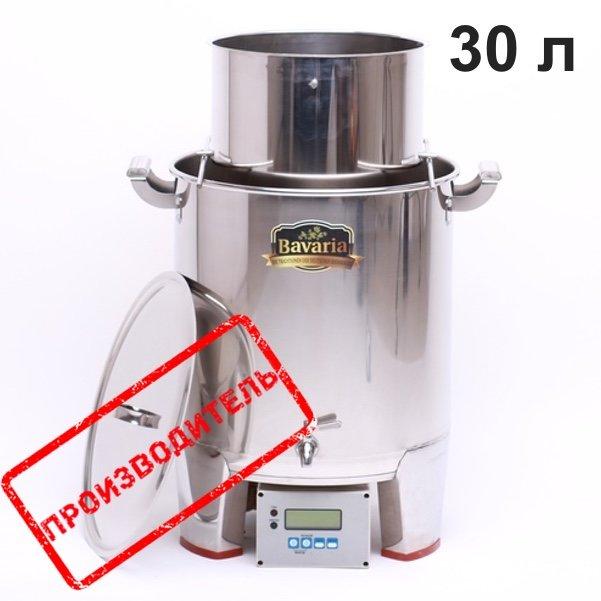 Купить мини пивоварню в спб купить самогонный аппарат в тамбове недорого
