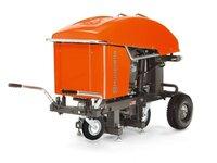 Машина для канатной резки HUSQVARNA CS 2512 9651562-01