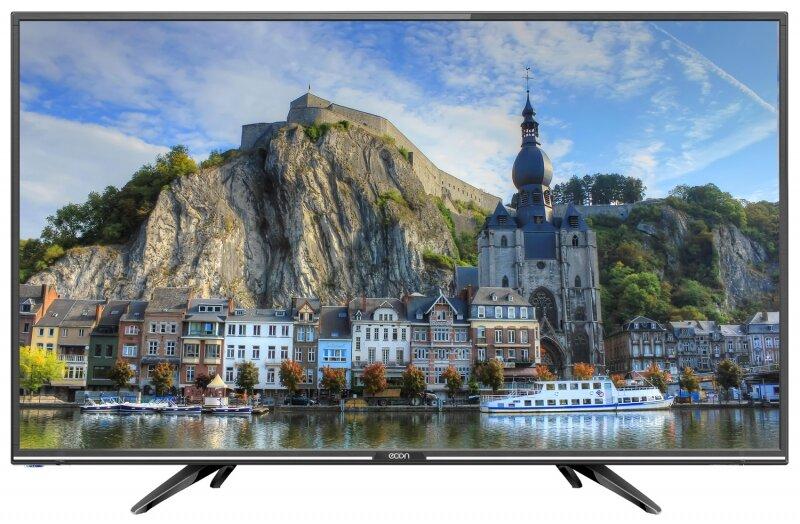 жк-телевизор Econ EX-24HT004B