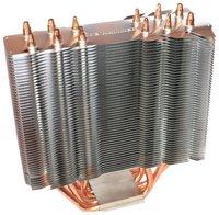 Процессорный кулер Ice Hammer IH-4800