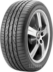 Bridgestone Potenza RE050 245/45 ZR17 95Y Run Flat - фото 1