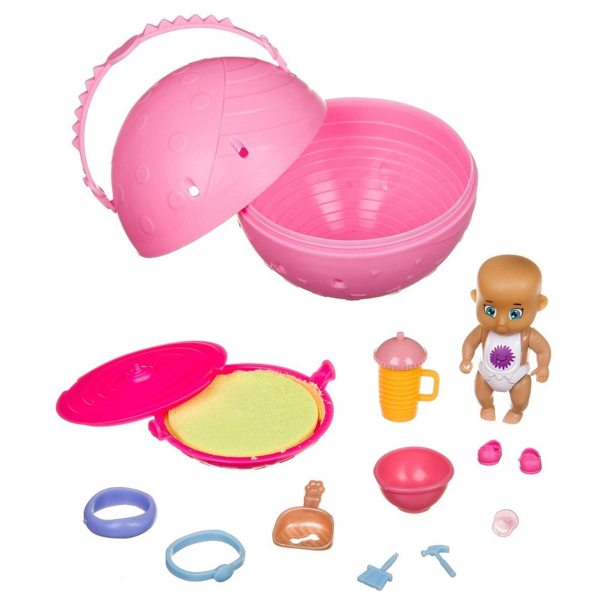 Игровой набор Shenzhen Toys