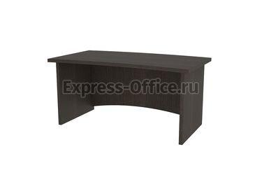 Рива Кабинет First Стол руководителя KSR-1 1600x920x765