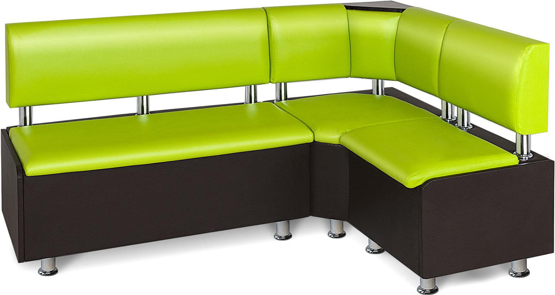 Диван мебель-арс квартет в пушкино - 829 товаров: выгодные ц.