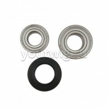 Ремкомплект для стиральной машины Bosch 00619808