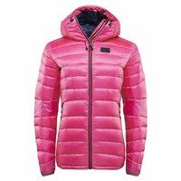 Куртка Elevenate W Agile женская