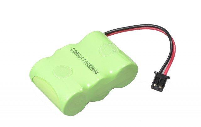 Аккумулятор CameronSino CS-CPB8013 (Panasonic KX-T/TC/TCC Series