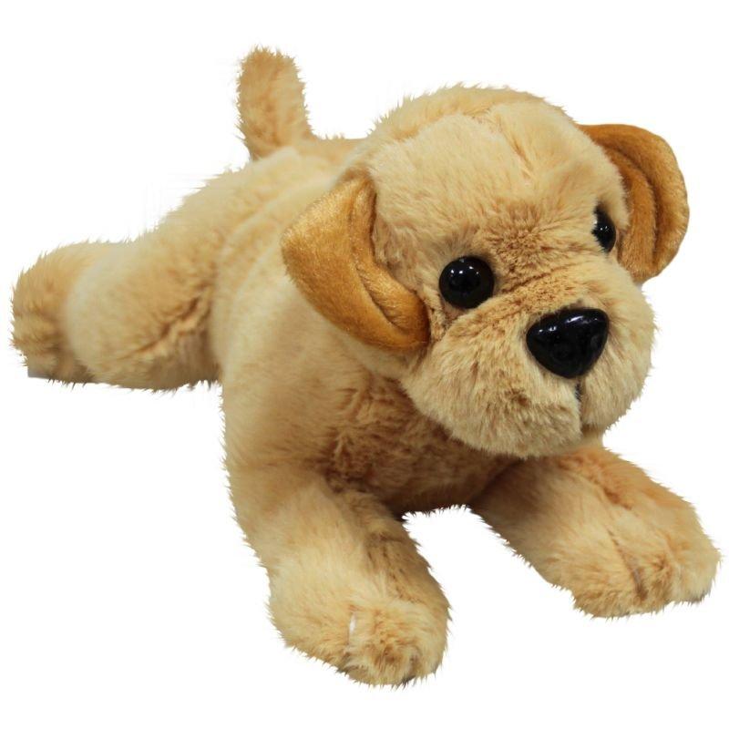 Титирав игрушка собака