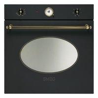 Независимый духовой шкаф Smeg SF800AO