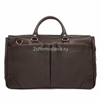 a91553a3b234 Дорожные сумки goodyear в Москве: купить в интернет-магазине ...