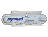 AQUAPEL (Аквапель)–антидождь. Водоотталкивающее покрытие для стёкол.